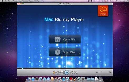 Mkv player для mac