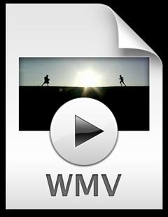 Как Открыть Файл Wmv - фото 10
