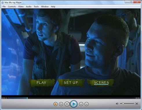двд проигрыватель скачать бесплатно для Windows 8 - фото 7
